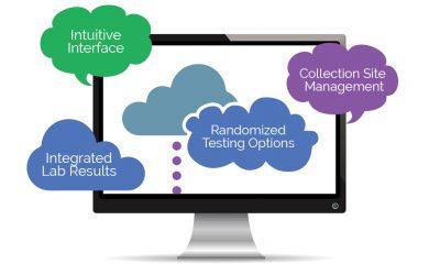 Cloud Based Program Management Technology Solutions