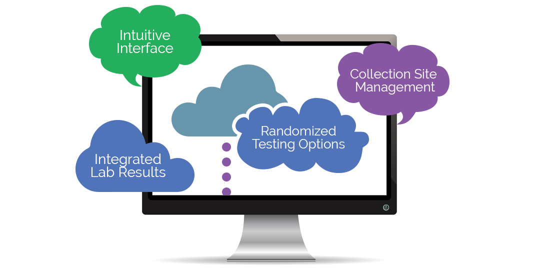 Cloud Based Program Management Technology Solutions