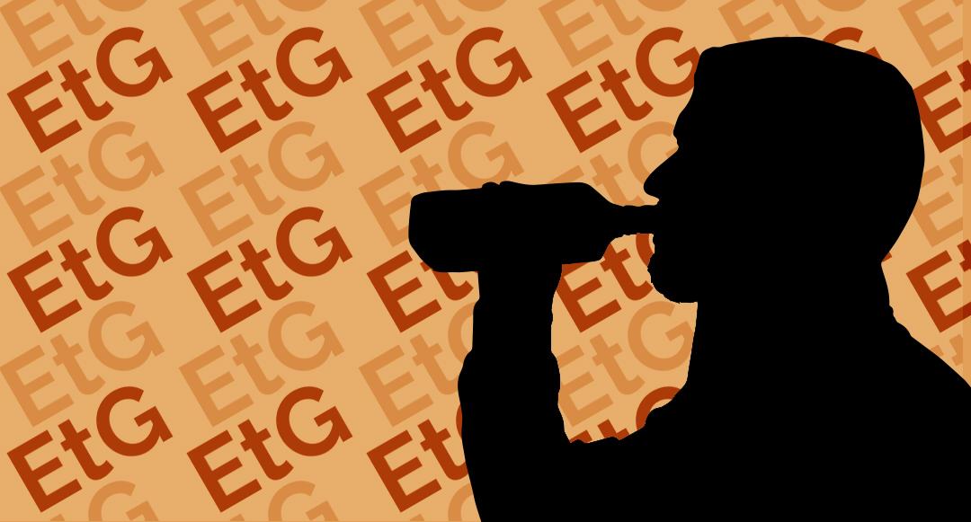 Ethyl Glucuronide (EtG) - Premier Biotech