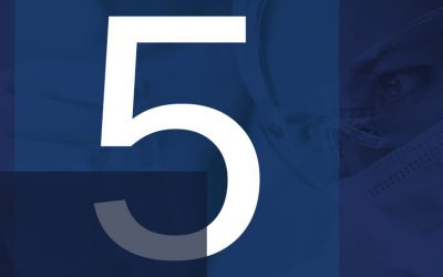 Top 5 Things To Look For In A Laboratory