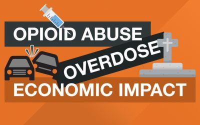 The Impact of Opioid Abuse on America