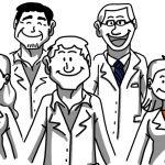 Introducing Premier Biotech - The Team - https://www.premierbiotech.com