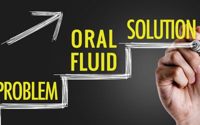 The Lab-Based Oral Fluid Testing Solution