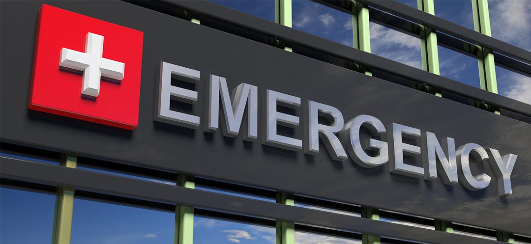 Emergency Room - Overdose Victims - FDA Drug Testing