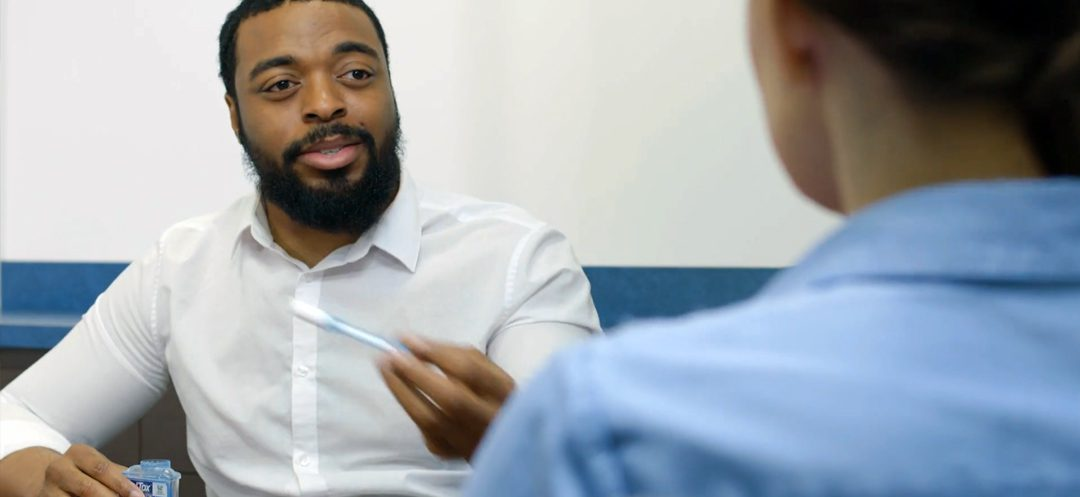 OralTox - FDA Approved, Cleared, 510(k) Drug Testing