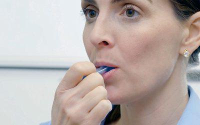 Debunking Oral Fluid Drug Testing Misconceptions
