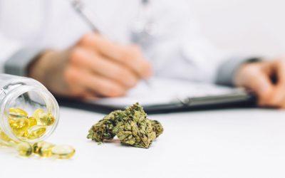 Marijuana Testing Not Synonymous With Drug Testing