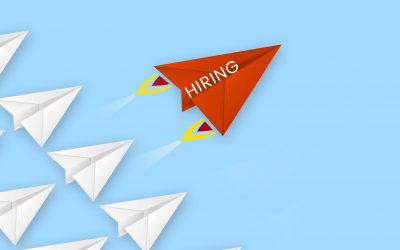 Switch To OT-Scan And Accelerate Your Hiring